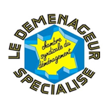 Déménagement International TDDEM Demenagement international