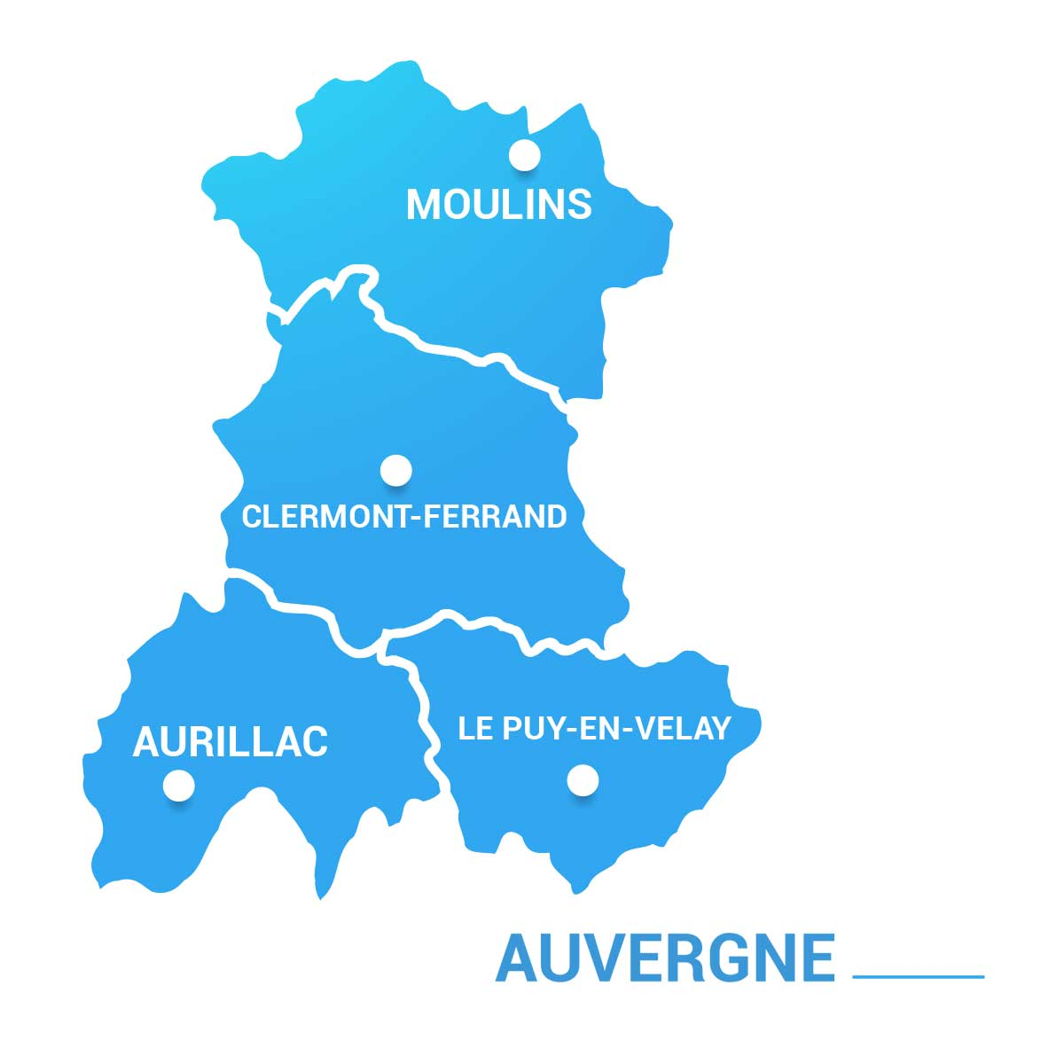 Déménagement International de militaire | Aurillac